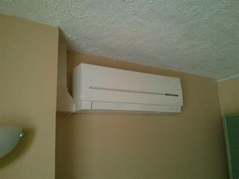 r 233 alisation d installations d une climatisation sur