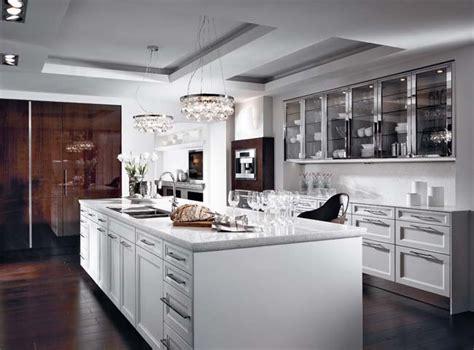 siematic kitchen designs waarom tijdloos design alleen maar duurzaam k 225 n zijn 2212