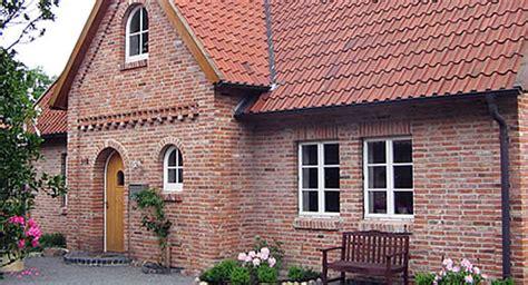 Englisches Landhaus Neubau by Neubau Im Cottagestil Leistungen Bauunternehmen Celle