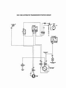 1979 Fiat Spider Ignition Wiring Diagrams  Fiat  Wiring