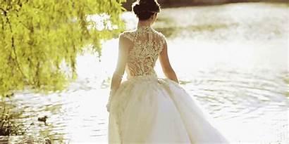 Bridal Ysa Fall Winter Makino Haute Couture