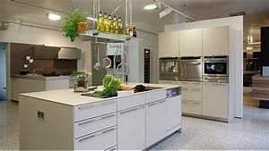 Ausstellungskuchen abverkauf ikea rheumricom for Ikea musterküchen abverkauf
