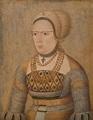 139 best 16th century images on Pinterest