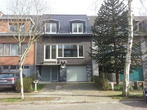 Te Huur Provincie Antwerpen by Huis Te Huur Antwerpen Provincie
