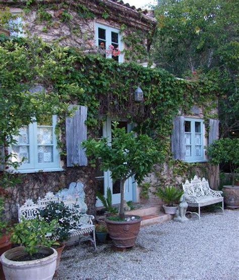 cottage inglesi arredamento i cottage pi 249 belli mondo un viaggio nelle romantiche
