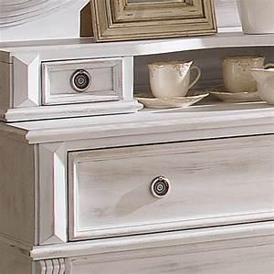 Vintage Möbel Weiss : vintage m bel weiss inspirierendes design f r wohnm bel ~ Buech-reservation.com Haus und Dekorationen