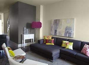 43, Home, Decor, Ideas, Apartment, Color, Schemes