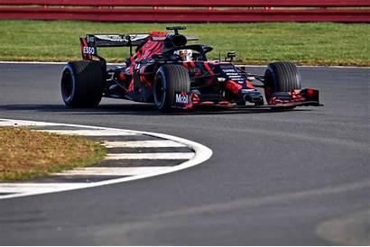 F1 Bull Crash Honda 24bit Hires Rgb