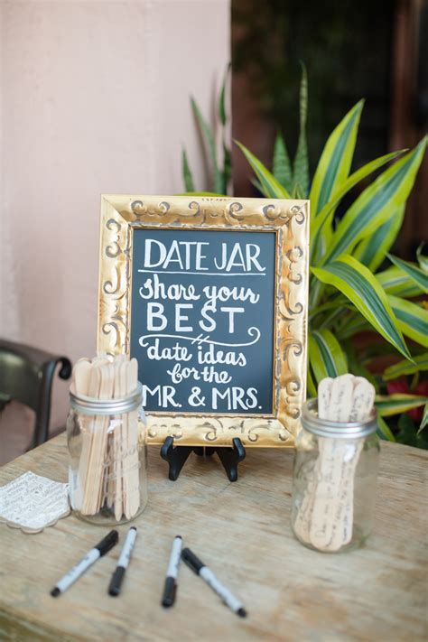 cute clever signs   wedding  weddings