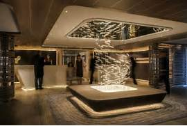 Luxurious Interior Design Luxury Interior Design By Jean Philippe Nuel 4 Luxury Interior Design