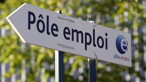 siege pole emploi grève à pôle emploi quot la nouvelle organisation va isoler
