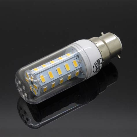 led bayonet bulbs reviews shopping led bayonet
