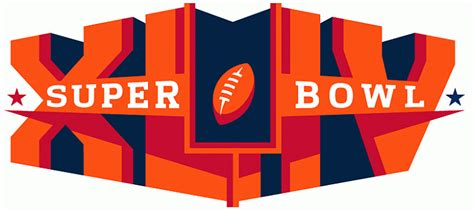 The Ultimate Nfl Quiz