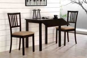 small dining room table sets small kitchen table and chairs for two decor ideasdecor ideas