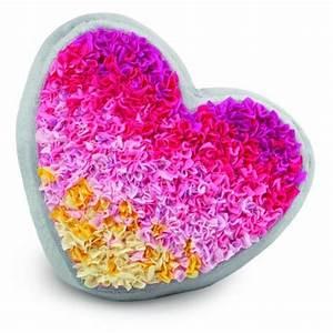 Cadeau Noel Fille 10 Ans : cadeaux de 10 20 jouets fille kiabi ~ Melissatoandfro.com Idées de Décoration
