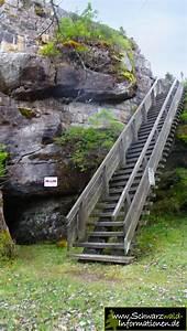 Die Treppe Freudenstadt : schwarzwald burgruine tannenfels ~ Orissabook.com Haus und Dekorationen