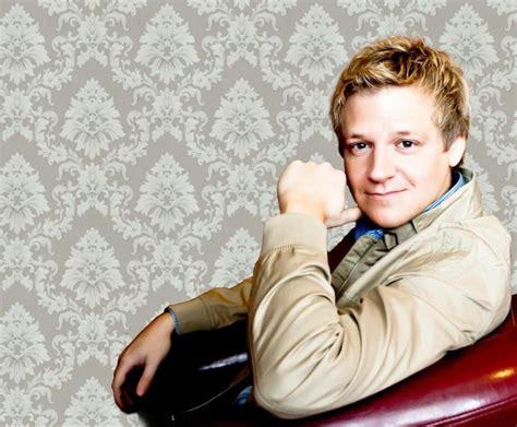 alexander ferro songs lieder infos rautemusikfm