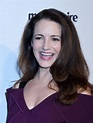 KRISTIN DAVIS at Marie Claire Image Makers Awards in Los ...