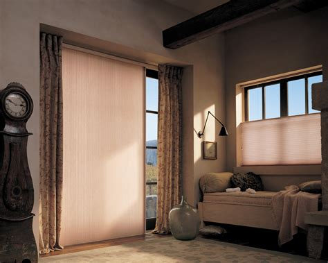 finding the right option for your patio doors we