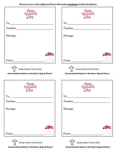 gram template gram ideas for school fundraiser