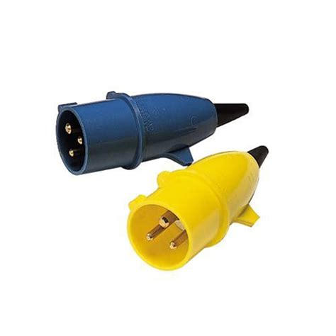 clarke generator transformer plug 230v 16 187 product