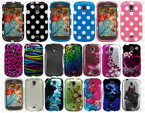 for samsung galaxy light sgh t399 snap phone cover accessory ebay