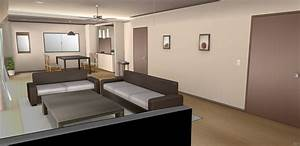 Interior design simulator ellis designs now thatus audio for Interior decorating simulator