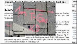 Gaunerzinken Was Tun : rote markierungen auf gehwegen und stra en neue gaunerzinken mimikama ~ Watch28wear.com Haus und Dekorationen