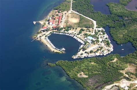 jamaica royal yacht kingston club palisadoes marina marinas