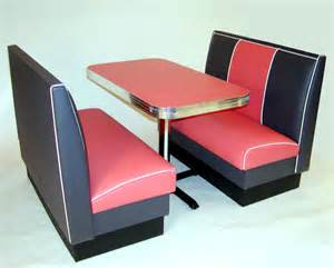 kitchen booth furniture booth table set your kitchen design inspirations and appliances quality of kamagra