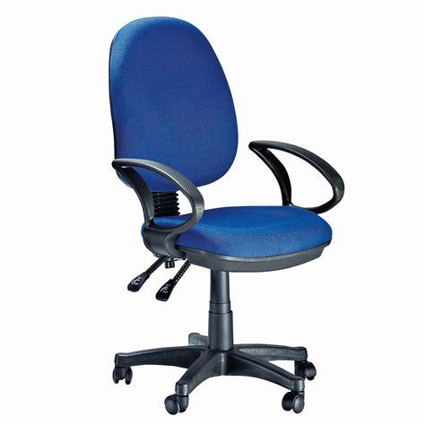 prix chaise de bureau prix d une chaise 28 images best of prix d une chaise