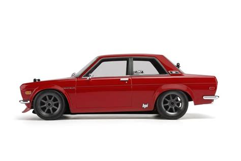 Datsun 510 Radiator by 115 Best Images About Datsun 510 On Coupe