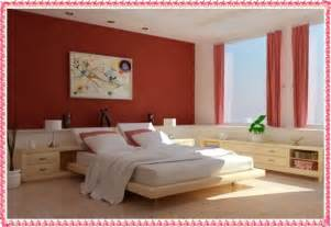 schlafzimmer wandfarben best bedroom wall color combinations new decoration designs
