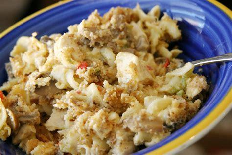 chicken casserole recipe chicken noodle casserole chicken recipes