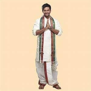Ropa hindú para hombre, ¿qué trajes hindúes son típicos?