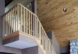 Alternative Zu Rigipsplatten : deckenpaneele anbringen obi ~ Markanthonyermac.com Haus und Dekorationen