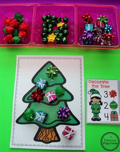 best 25 preschool themes ideas on preschool 478   4a9101b4be4717803a5a40ebca0ff2b0