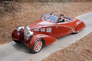 Aravis Automobiles : 1934 bugatti type 57 image ~ Gottalentnigeria.com Avis de Voitures