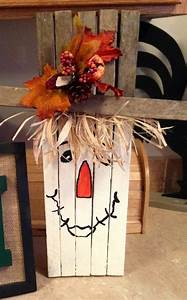 Herbstdeko Holz Selber Machen : basteln mit naturmaterialien im herbst 33 dekoideen zum ~ Whattoseeinmadrid.com Haus und Dekorationen