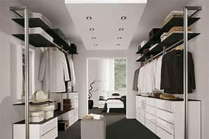 Begehbarer Kleiderschrank Design : download einrichtung begehbarer kleiderschrank indoo haus design ~ Frokenaadalensverden.com Haus und Dekorationen