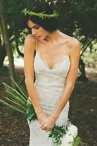 loving it princeville by katie may bajan wed bajan wed With katie may backless wedding dress
