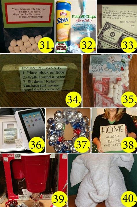 creative crafts ideas 290 best images about selling craft tips ideas on 1810
