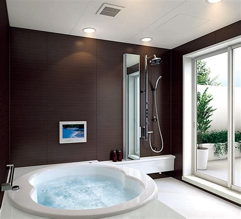 and bathroom layouts small bathroom layouts by toto digsdigs