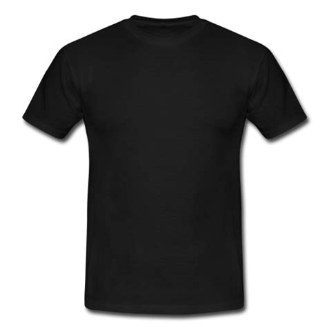 collar longsleeve plain black t shirt png best shirt 2017