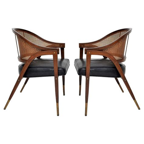 dunbar furniture edward wormley search engine at