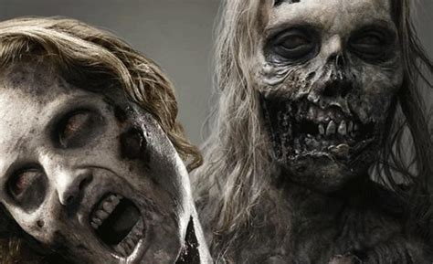 Animated Walking Dead Wallpaper - the walking dead animated wallpaper