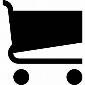 Grocery Cart Vectors, Photos and PSD files | Free Download