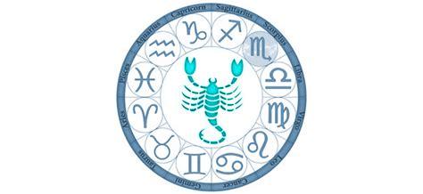 skorpion treue norbert giesow