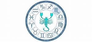 Maya Sternzeichen Berechnen : liebeshoroskop skorpion norbert giesow ~ Themetempest.com Abrechnung