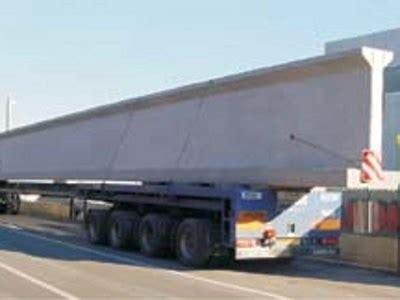 ape capannoni industriali architravi prefabbricati per capannoni industriali
